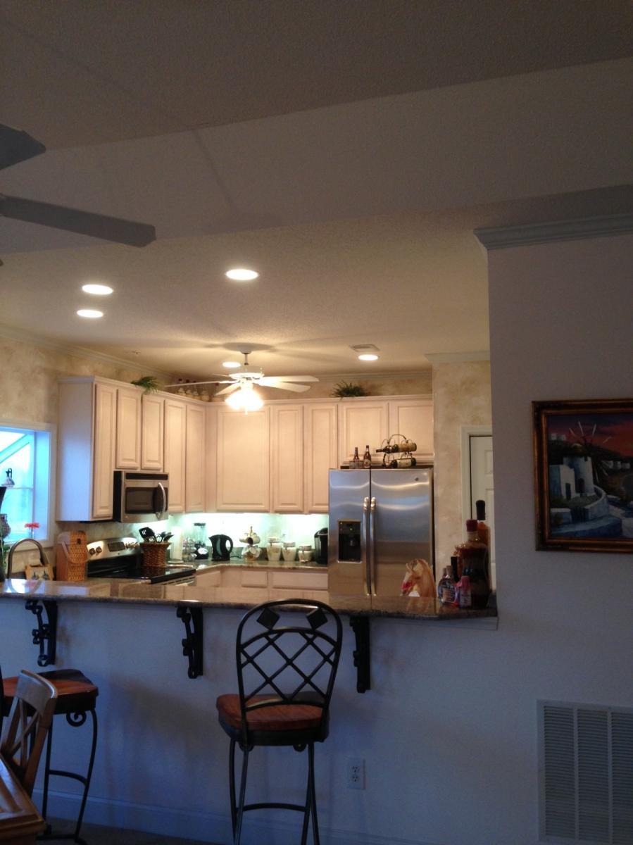 Apartment Unit 816 At 1100 Commons Boulevard Myrtle Beach SC 29572 HotPads