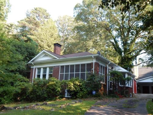 1894 W Virginia Avenue, College Park, GA 30337   HotPads