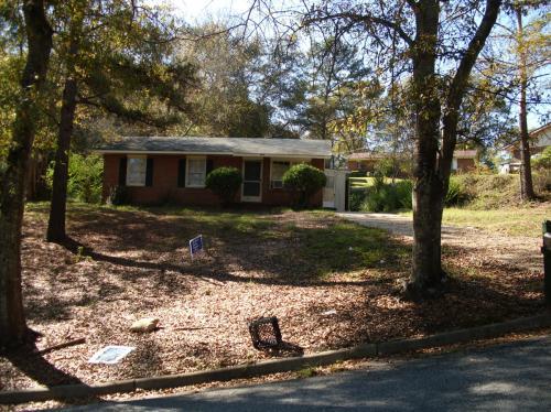 469 Bowen Boulevard Photo 1