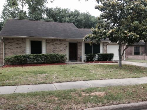 17307 Nordway Dr Photo 1