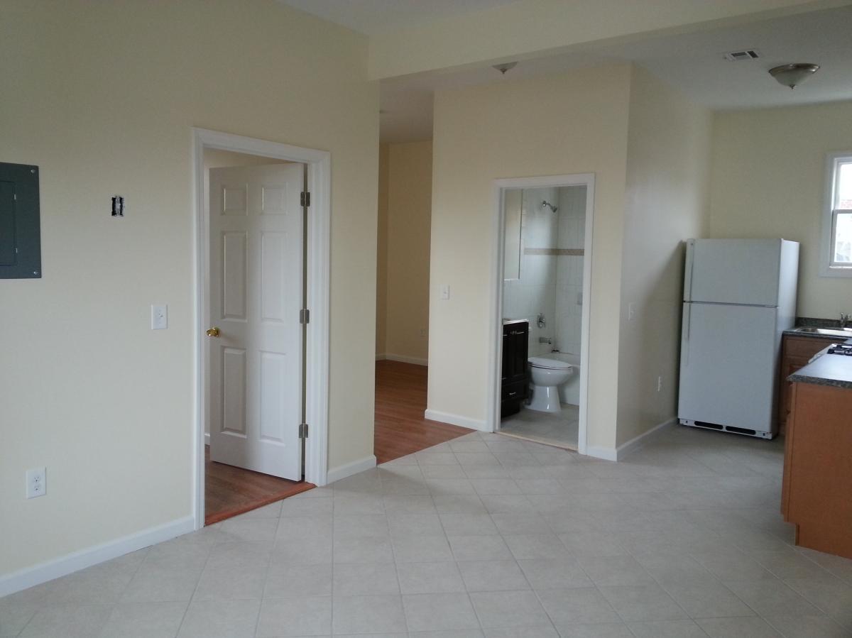 Studio Apartment Nj 448-450 market street at 448-450 market street, paterson, nj 07501