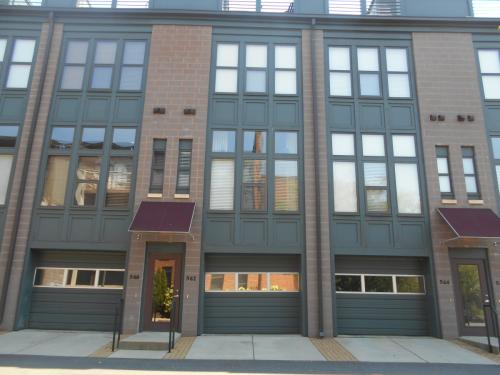 562 New Bern Station Court Photo 1