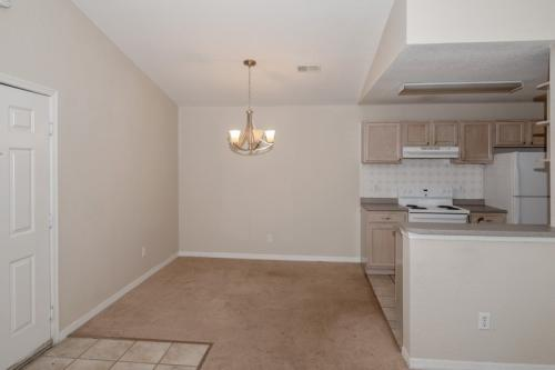 8915 Latrec Avenue #2311 Photo 1