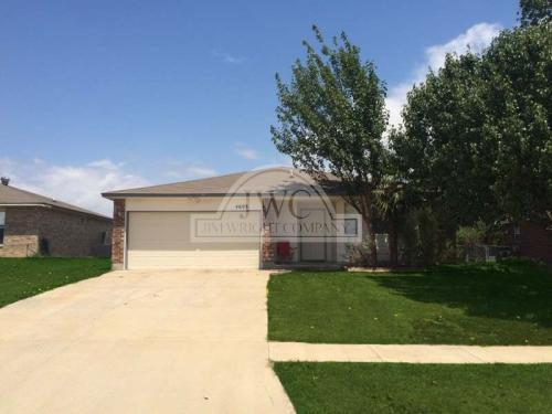 4603 Stallion Dr Photo 1