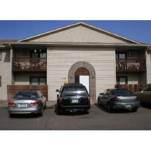 348 Terri Drive Photo 1