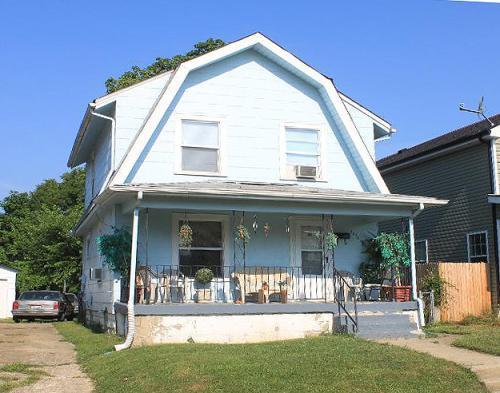 863 Ann Street Photo 1