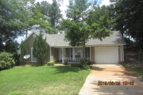 304 Natchez Road Photo 1
