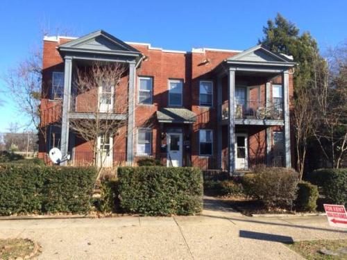 2807 Barton Avenue Photo 1