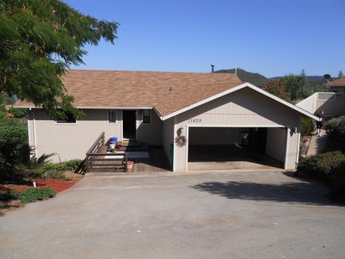 11039 Wheeler Drive Photo 1