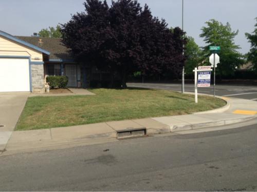 5285 Jacinto Avenue Photo 1