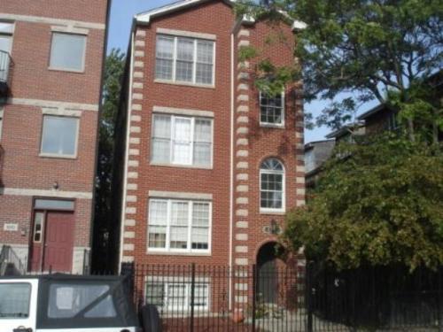 1312 N Cleaver Street Photo 1