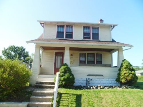 277 E Morrill Avenue Photo 1