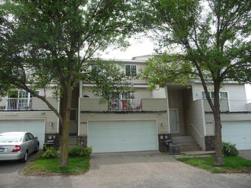 Vacant Apartments For Rent Near Me