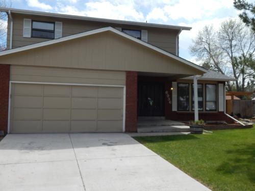 6936 W Rowland Ave Photo 1