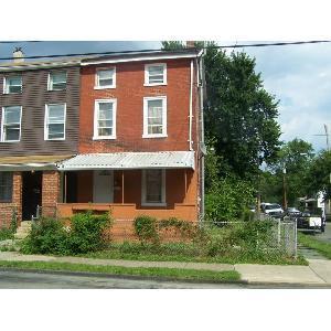 213 S 5th Street Photo 1