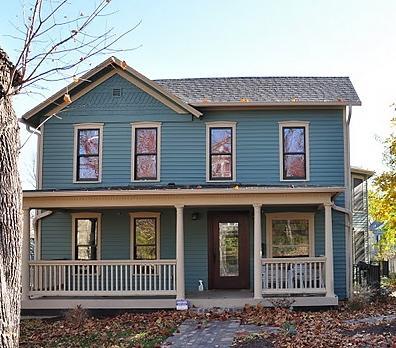 930 Ohio Street Photo 1