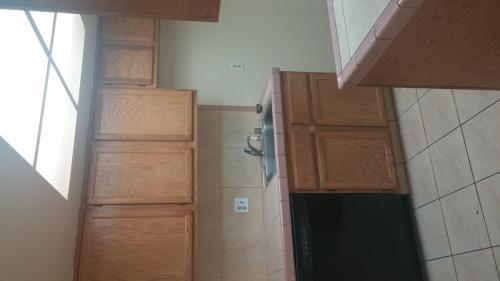 2 Bedroom Duplex Photo 1