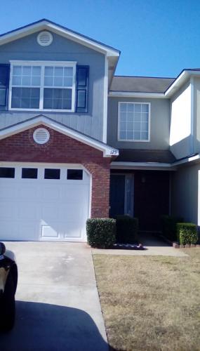 125 N Springview Drive Photo 1