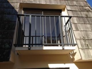 2912 Pecan Avenue Photo 1