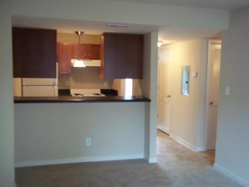 Meadow Creek Apartments Photo 1