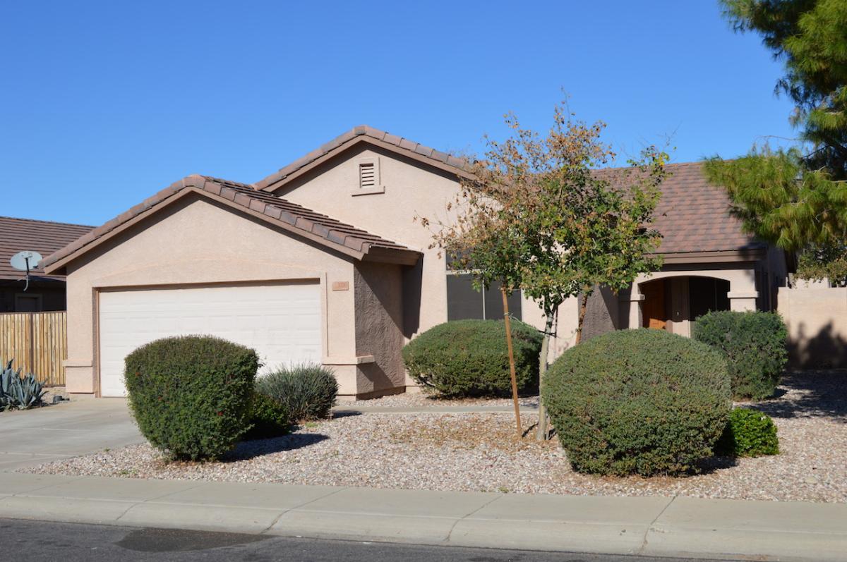 Car Rentals For Sale Near Tucson