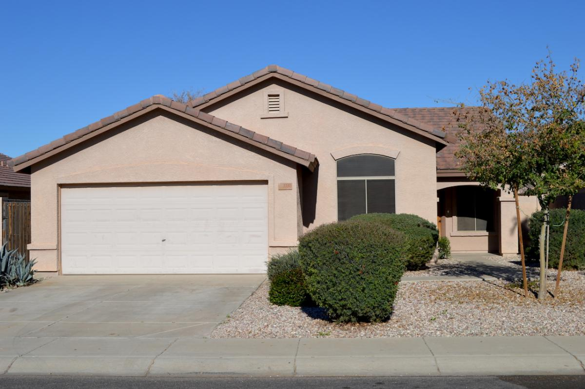 Apartments For Rent In Mesa Or Gilbert Az