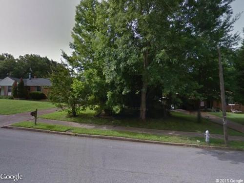 4244 Argonne Street Photo 1