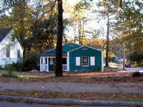 1522 Avon Ave SW Photo 1