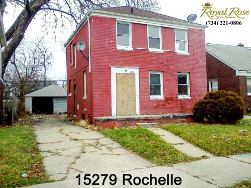 15279 Rochelle St Photo 1