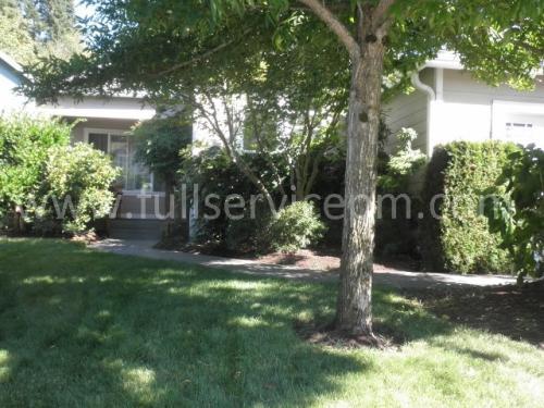 6004 Olive Avenue SE Photo 1