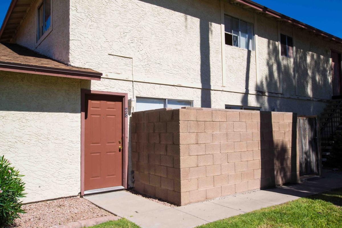 860 E Brown Road Apt 28 Mesa Az 85203 Hotpads