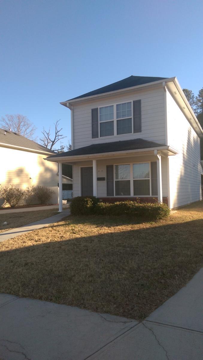 6218 Avery Street Photo 1