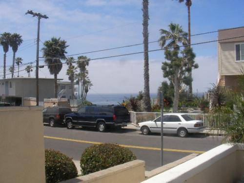1414 Buena Vista Photo 1