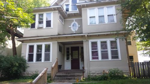 90 W Winifred Street Photo 1