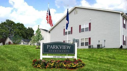 14851 Porterfield Drive Photo 1