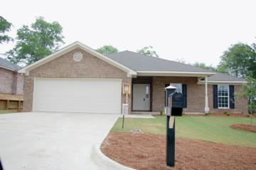 32 Brentwood Drive Photo 1