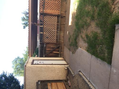 4740 W Rose Lane Photo 1