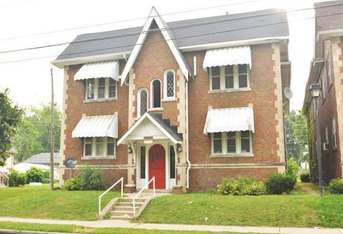 2525 Shelby Street 1bed Apartments Great Locati... Photo 1