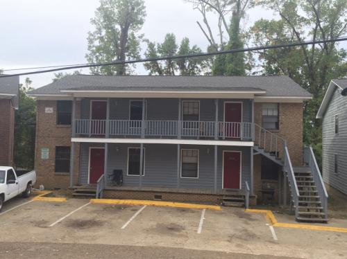 140 Eastover Dr Photo 1