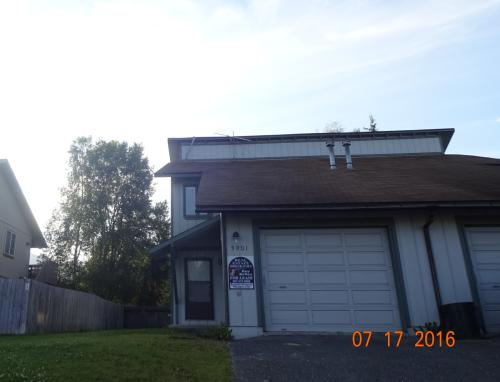 3901 Resurrection Drive Photo 1
