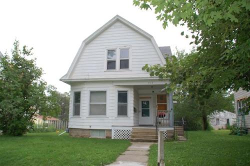 Unit in duplex available Photo 1