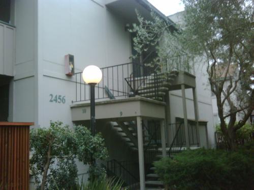 2456 W Bayshore Road 9 Photo 1