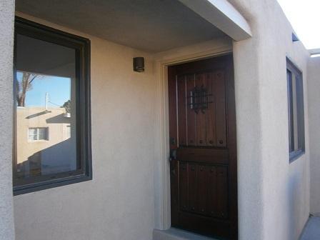 1312 Vitalia Street Photo 1