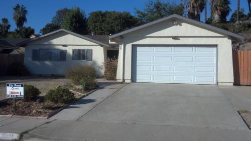 9524 Markwood Drive Photo 1