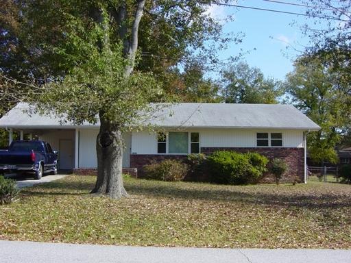 8466 Meadowbrook Drive Photo 1