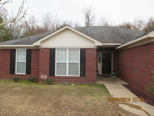 14 Brentwood Dr Photo 1