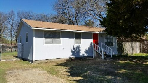 714 Dogwood Drive Photo 1