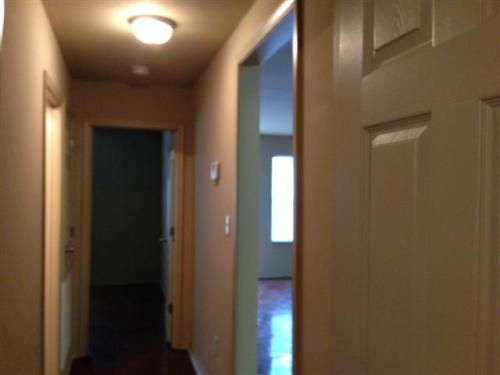 1115 Howell Road G Photo 1