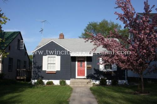 4033 Utica Avenue S Photo 1