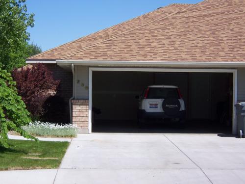 230 Crestview Drive Photo 1
